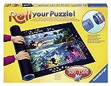 Ravensburger 17956 - Roll your Puzzle Puzzlematte