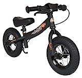 star-scooter ru-10-st-01Bike, schwarz