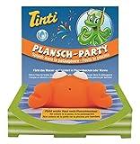 TINTI 19000252 Plansch-Party