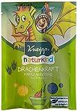 Kneipp Naturkind Drachenkraft Farbzauberbad, 40 g