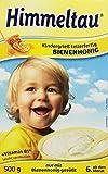 Himmeltau Bienenhonig, 8er Pack (8 x 500 g)