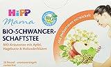 HiPP Mama Schwangerschaftstee, 6er Pack (6 x 30 g)