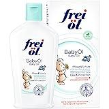 Frei Öl Babyöl, 140 Ml