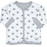 Staccato Unisex - Baby NOS Wendejacke-50 (230062759)