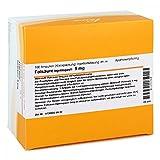 Folsäure Injektopas 5 mg Injektionslösung 100 stk