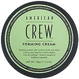 American Crew Forming Cream XXL Supersize 150gr