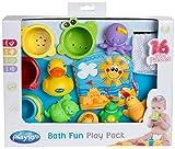 Playgro Badespielzeug