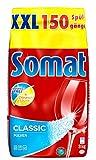 Somat Classic Pulver-Reiniger XXL, 1er Pack (1 x 3 kg)