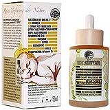 Körperöl ZAUBERSPRUCH • Milde Pflege für Babys und sensible Haut • 100% naturrein • 50 ml...