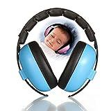 HOUSON Lärmschutz Kopfhörer Kinder Baby 0-36 Monate Gehörschutz Kapselgehörschutz...