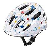 meteor Kinderfahrradhelm Sicherer Fahrradhelm Kinder-Helm rollerhelm mädchen kinderfahrradhelm Inliner BMX fahradhelm Scooter Jungen Bike Helmet