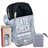 Bramble - Gate Check Transporttasche für Kinderwagen - Wasserdicht