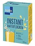 Kölln Instant Flocken, 6er Pack (6 x 250g)