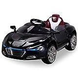 Actionbikes Motors Kinder Elektroauto Spyder A228 - Led Scheinwerfer - Fernbedienung -...