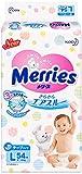 Japanese Windeln Merries L (9-14 kg) // Japanische diapers - nappies Merries L (9-14 kg) //...