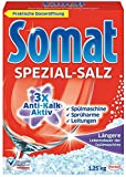 Somat Spezial-Salz - 1.25 kg