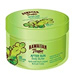 Hawaiian Tropic After Sun Body Butter Lime Coolada, 200 ml, 1 St