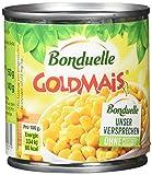 Bonduelle Gemüse Goldmais, 150g