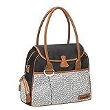 Babymoov Wickeltasche Style Bag black