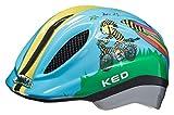 KED Meggy II Originals Helm Kinder Janosch Kopfumfang XS   44-49cm 2021 Fahrradhelm