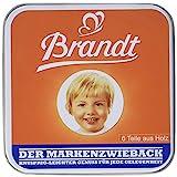 Christian Tanner 0943.9 - Brandt Zwieback