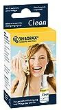 Ohropax Clean Meerwasser Ohrreinigungsspray, 1er Pack (1 x 20 ml)