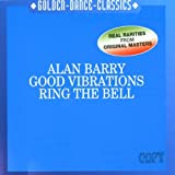 Good Vibrations-Ring the Bell
