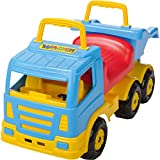Polesie 6614 Rutschfahrzeug Premium 2