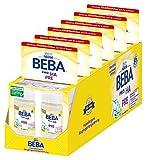 Nestlé BEBA PRO HA PRE Hypoallergene Säuglings-Anfangsnahrung, von Geburt an trinkfertig,...
