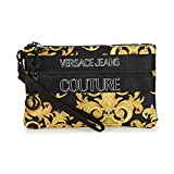 Versace Jeans Couture Willia Kleine Taschen Herren Multicolor - Einheitsgrösse - Geldtasche/Handtasche Bag
