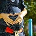 schwangerenmode