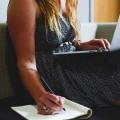 Arbeitsverbot in der Schwangerschaft
