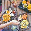 Verbotene Lebensmittel in der Schwangerschaft – Checkliste