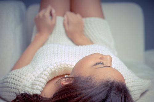 Alle Fakten Zum Schwangerschaftsanzeichen Ausfluss