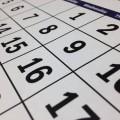 Eisprungkalender – Eisprung & fruchtbare Tage berechnen