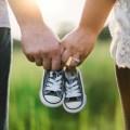 Natürliche Familienplanung (NFP) Methoden & Verhütung