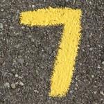 7. SSW – Anzeichen, Entwicklung, Symptome & Ultraschall