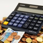 Elterngeldantrag Checkliste – Elterngeld beantragen