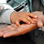 Kinderpatenschaft – Pate werden & Tipps zur Patenschaft