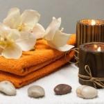 Schwangerschaftsmassage – Wirkung, Empfehlung & Tipps