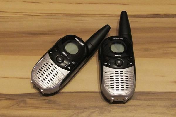 Babyphone Test Kaufen