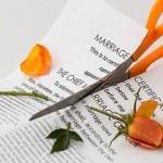 Scheidungskinder – Umgang mit Problemen & Sorgerecht