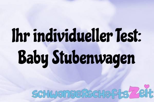 Baby Stubenwagen Test Kaufen