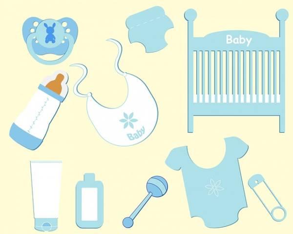 geschenke zur geburt geburtsgeschenke babygeschenke. Black Bedroom Furniture Sets. Home Design Ideas