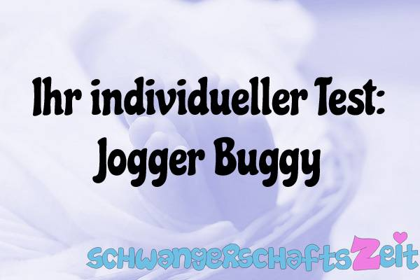 jogger buggy testen vergleichen einkaufen. Black Bedroom Furniture Sets. Home Design Ideas