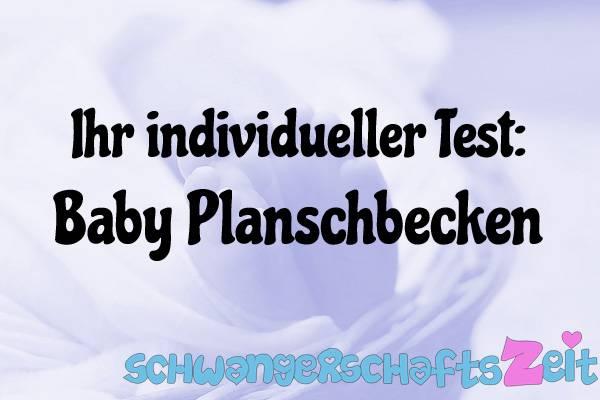Baby Planschbecken Test Kaufen