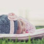Die richtige Babymatratze fürs Kinderbett