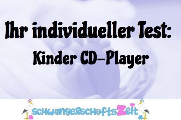 kinder cd-player: ihr test mit ratgeber > bestseller & vergleich