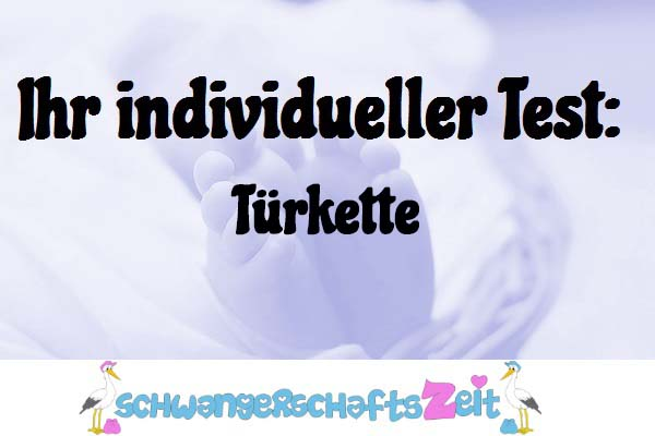 Türkette