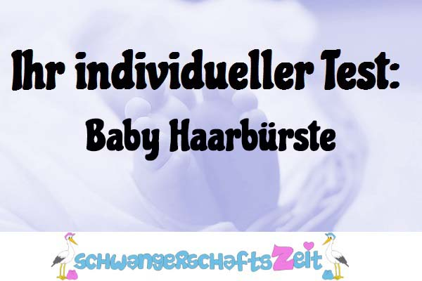 Huazai Baby Produkte Earthermometer Baby-Thermometer Nicht Kontakt Digital Medizinische Infrarot-Thermometer geeignet for S/äuglings Kinder und Erwachsene k/önnen Charging